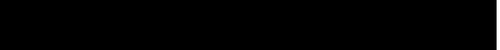 Evoride-Wheels